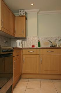1 bedroom flat to rent - Coach House, Roath, Cardiff