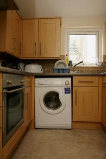 3 bedroom flat share to rent - Howard Terrace, Cathays, Cardiff