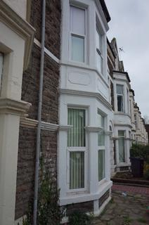 8 bedroom house share to rent - Glenrhonda, Cathays, Cardiff