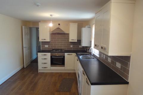 3 bedroom flat share to rent - Marlborough Road, Penylan, Cardiff