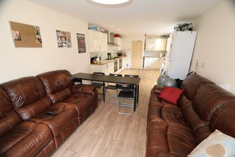 8 bedroom house share to rent - Miskin Street, Cathays, Cardiff