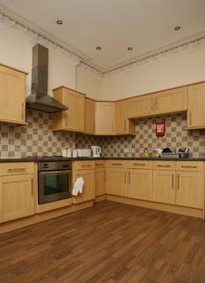 4 bedroom house share to rent - Penylan Road, Penylan, Cardiff