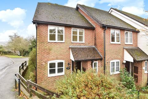 2 bedroom end of terrace house to rent - South Street, Brewers Grove