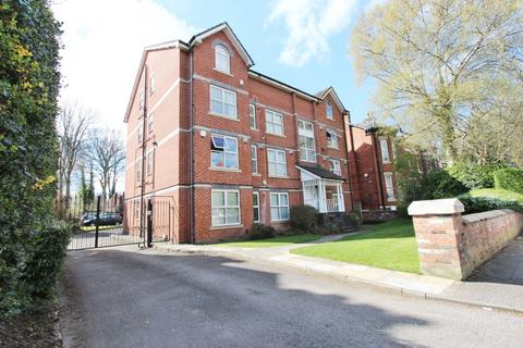 1 bedroom apartment to rent - Parsonage Road, Withington, Manchester, M20