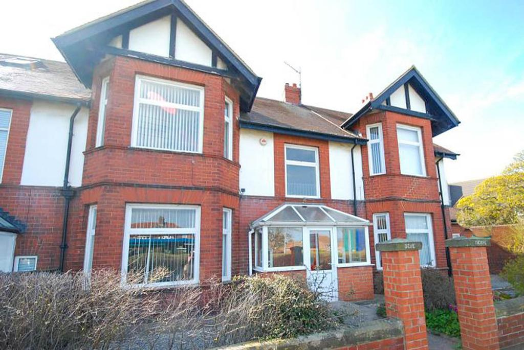 8 Bedrooms Semi Detached House for sale in Denethorpe, Stockton Road, Ryhope