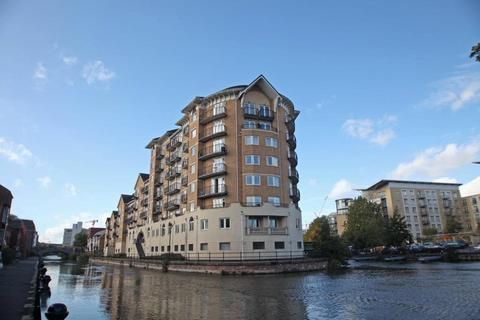 2 bedroom flat for sale - Blakes Quay, Gas Works Road, Reading, Berkshire, RG1
