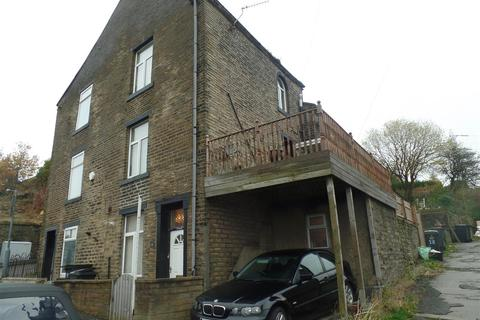 2 bedroom end of terrace house to rent - Boothtown Road, Boothtown, Halifax
