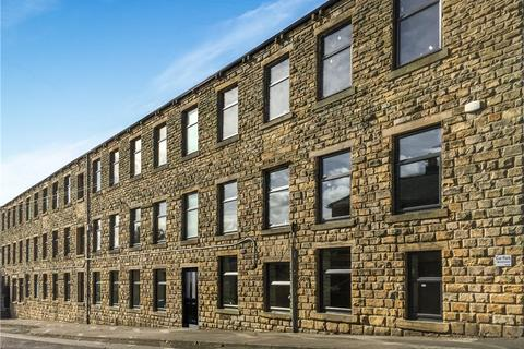 2 bedroom apartment for sale - New Street Mills, New Street, Pudsey, West Yorkshire