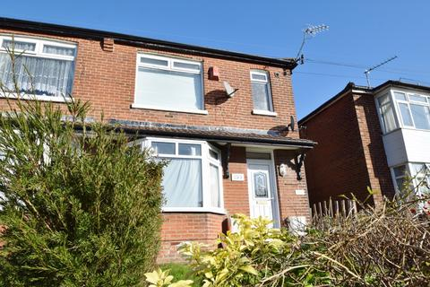 2 bedroom flat to rent - Swaythling