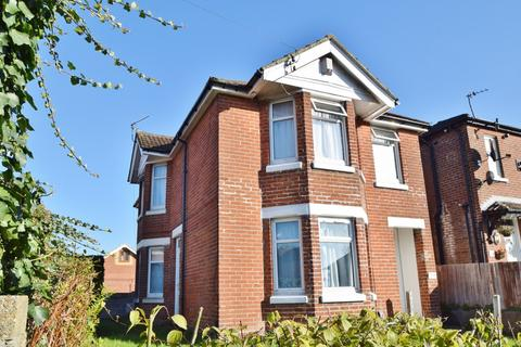 3 bedroom house to rent - Swaythling