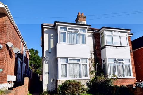 5 bedroom house to rent - Swaythling