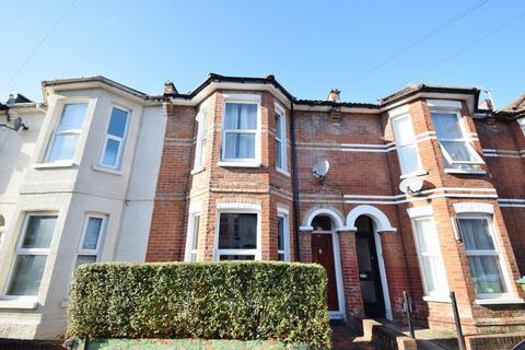 4 bedroom house to rent - Portswood