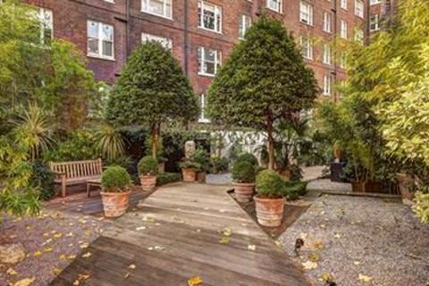2 bedroom flat to rent - Mayfair, Mayfair