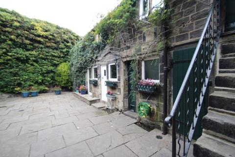 1 bedroom cottage to rent - ROYDS HALL LANE, BRADFORD, WEST YORKSHIRE