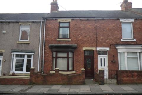 2 bedroom house to rent - Conyers Terrace, Ferryhill DL17