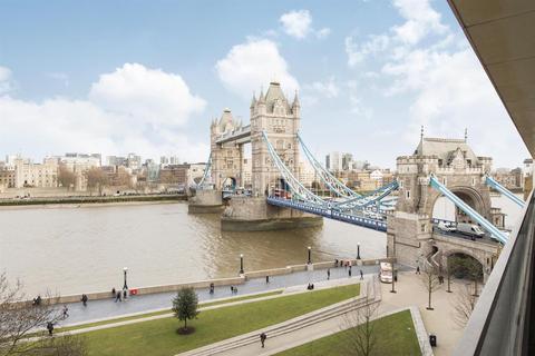3 bedroom flat for sale - Blenheim House, One Tower Bridge, Tower Bridge, London SE1