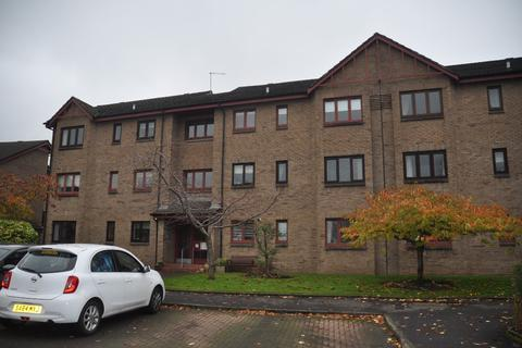 2 bedroom flat to rent - Lennox Gardens, Flat 2/1, Scotstoun, Glasgow, G14 9ER