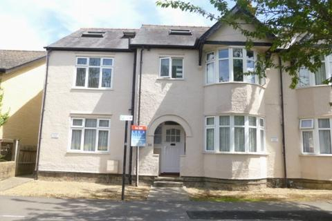 Flat to rent - Stephen Road Oxford