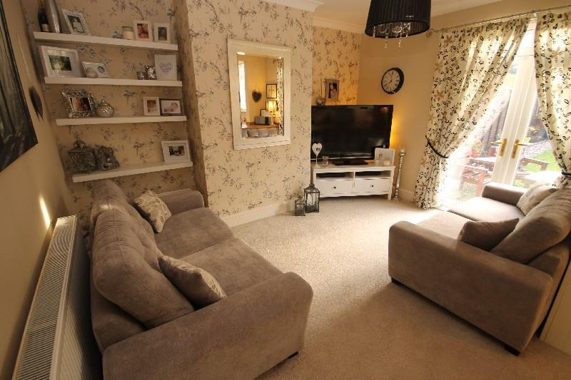 3 Bedrooms Semi Detached House for sale in Westbourne Road, Hartlepool