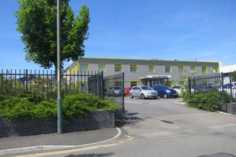 Office to rent - De Clare House Office Suites, De Clare House, Pontygwindy Road, Caerphilly