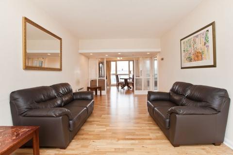 2 bedroom flat to rent - St John's Wood Road, St John's Wood, NW8