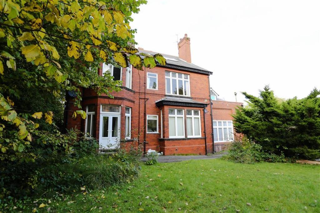 6 Bedrooms Block Of Apartments Flat for sale in Stockport Road, Hyde, Stockport