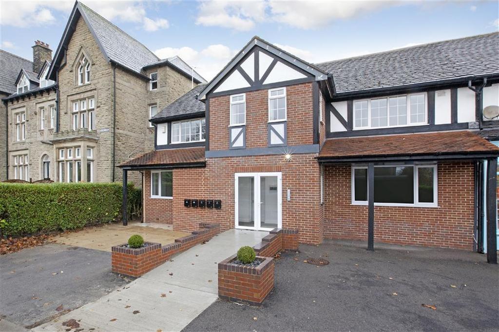 1 Bedroom Apartment Flat for sale in Knaresborough Road, Harrogate, North Yorkshire