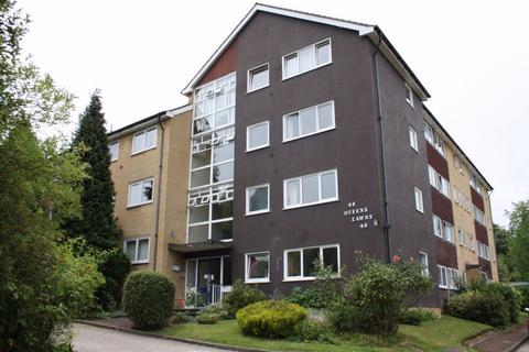 1 bedroom apartment to rent - Queens Lawns, 48 Alexandra Road, Reading, Berkshire, RG1