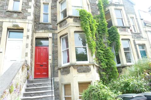 1 bedroom apartment to rent - Arley Hill, Cotham, Bristol, BS6