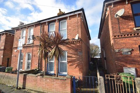 3 bedroom semi-detached house to rent - Ash Road, Newport