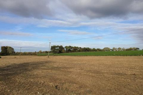 Land for sale - Deal Road, Sandwich