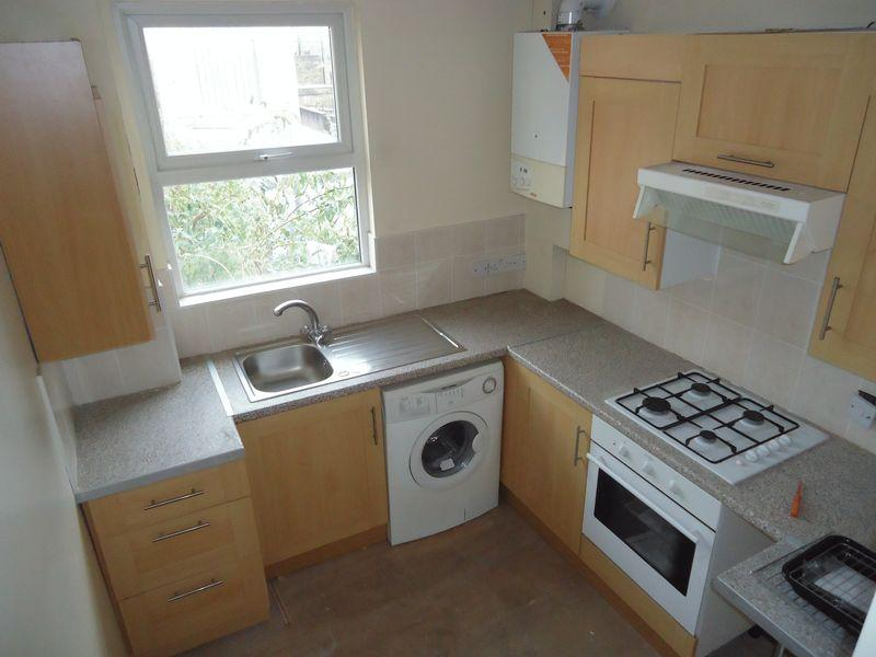 4 Bedrooms Block Of Apartments Flat for sale in Smithdown Road, Liverpool, Potential 15% Yield Investment
