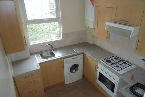 4 bedroom block of apartments for sale - Smithdown Road, Liverpool, Potential 15% Yield Investment
