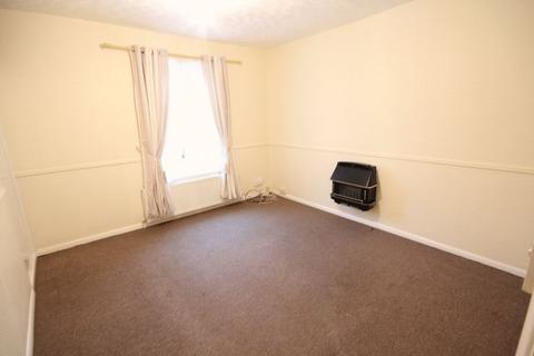 2 bedroom apartment to rent - FORESTER STREET, DERBY