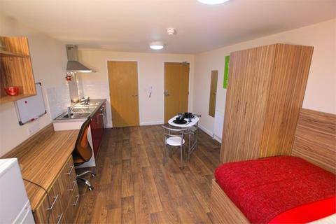 1 bedroom apartment to rent - Studio, Falkland House, Falkland Street