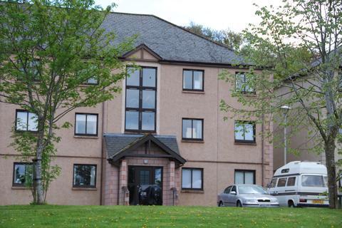 2 bedroom apartment for sale - Culduthel Park, Inverness, IV2