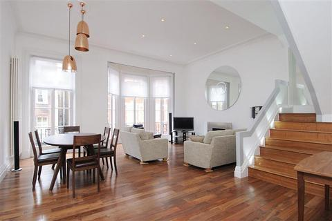 3 bedroom flat to rent - Green Street, Mayfair, London, W1K