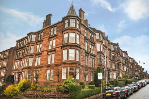 2 bedroom flat to rent - Polwarth Street, Flat 2/1, Hyndland, Glasgow, G12 9TL