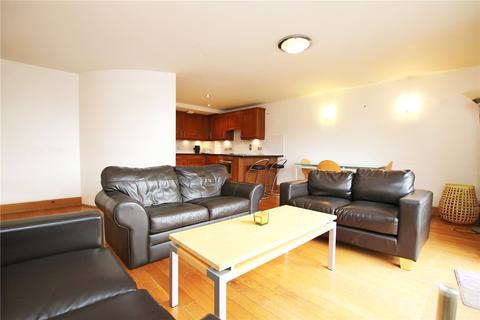 2 bedroom flat to rent - Kings Road, Reading, Berkshire, RG1