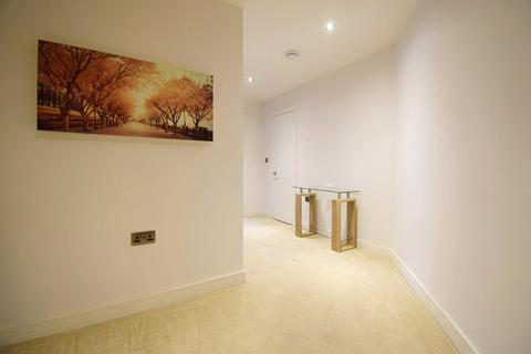 1 bedroom apartment to rent - Clarendon House, 9-11 Church Street, Basingstoke, RG21