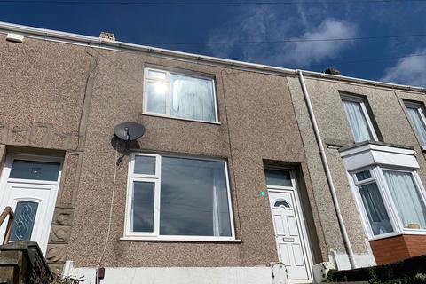 2 bedroom terraced house to rent - Kinley Street, Swansea