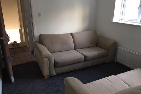 1 bedroom flat to rent - Hanover Street, Swansea