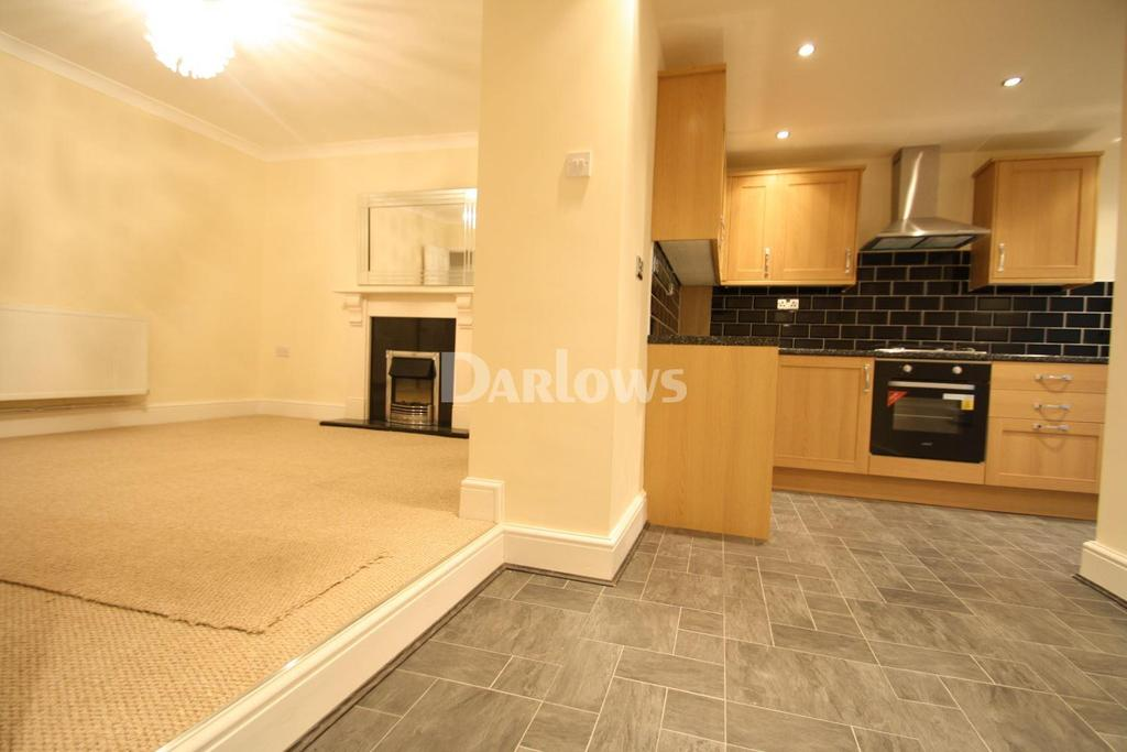 3 Bedrooms Terraced House for sale in Victoria Street, Trealaw