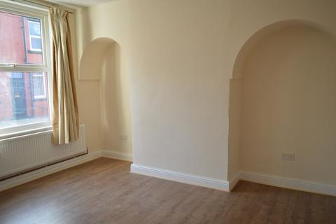 2 bedroom end of terrace house to rent - Glensdale Terrace, Leeds