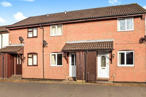 2 bedroom terraced house to rent - Alderfield Close, Theale, Reading, Berkshire, RG7