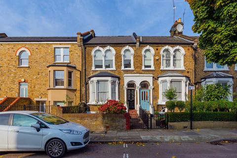 1 bedroom apartment to rent - Grenville Road N19 4EJ