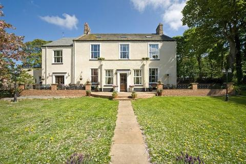 5 bedroom detached house for sale - Herrington Hill House