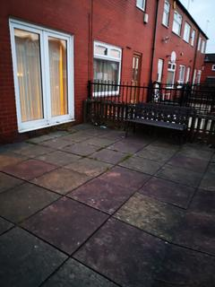 3 bedroom terraced house to rent - 17 Howden Place, Hyde Park
