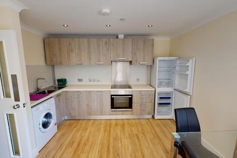 1 bedroom flat to rent - Cardiff Road, Dinas Powys,
