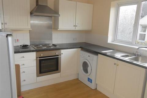 4 bedroom house share to rent - Rhondda Street, Mount Pleasant, Swansea, SA1 6EU
